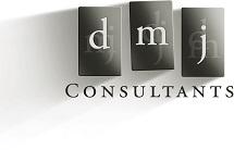 Dmj Consultants