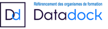 datadock-certification-dmj-consultants