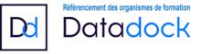 datadock-certification-dmj-consultants