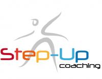 logo- step-up- coaching
