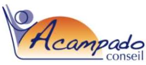acampado-dmj-consultants-partenaires-equipe-elisabeth-renault-v2
